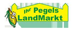 www.pegels-landmarkt.de